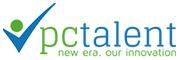 client-pctalent