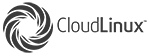 partner1-logo