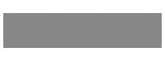 partner2-logo