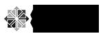 partner4-logo