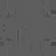partner5-logo