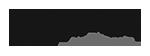 partner7-logo